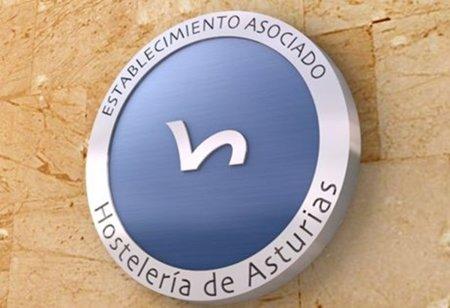Los hosteleros asturianos también se rebelan contra los abusos de la SGAE