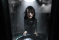 BioShock Infinite: Panteón Marino Episodio 2 se deja ver en tres nuevas imágenes