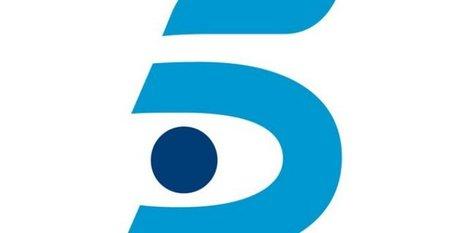 Programación de Telecinco para la próxima temporada, ¿qué veremos?