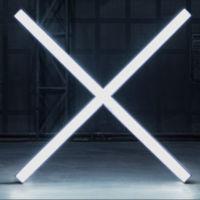 Se filtran fotos del One Plus X: cristal trasero y dos modelos
