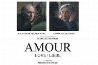 Cannes 2012 | Haneke estremece con 'Amor', Vinterberg impacta con 'La caza'