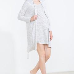 Foto 24 de 29 de la galería coleccion-women-secret-maternity-o-i-2016-2017 en Bebés y más