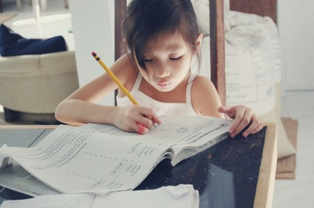 Los cambios que vienen de Educación para la Ciudadanía en Primaria en el curso 2012 y sucesivos