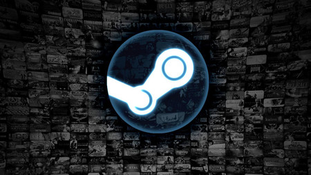 Casi el 40% de los juegos que hay en Steam han sido publicados en 2016