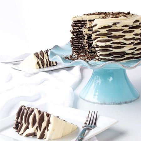 Pasteles helados: la nueva tendencia en postres de verano