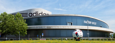 Las fábricas no volverán a Europa: Adidas cierra sus plantas robóticas y regresa a Asia de nuevo