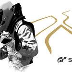 Así luce Gran Turismo Sport en PS4 Pro