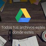 Google ofrece el 30% de descuento a los colombianos que compren su paquete de apps para trabajar en la nube