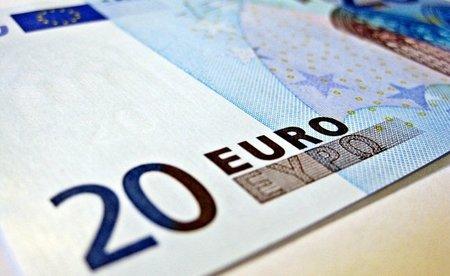 De media cobraremos casi 20 euros menos con la subida del IRPF aplicable a partir de la nómina de este mes