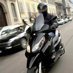Foto 52 de 60 de la galería piaggio-x7 en Motorpasion Moto