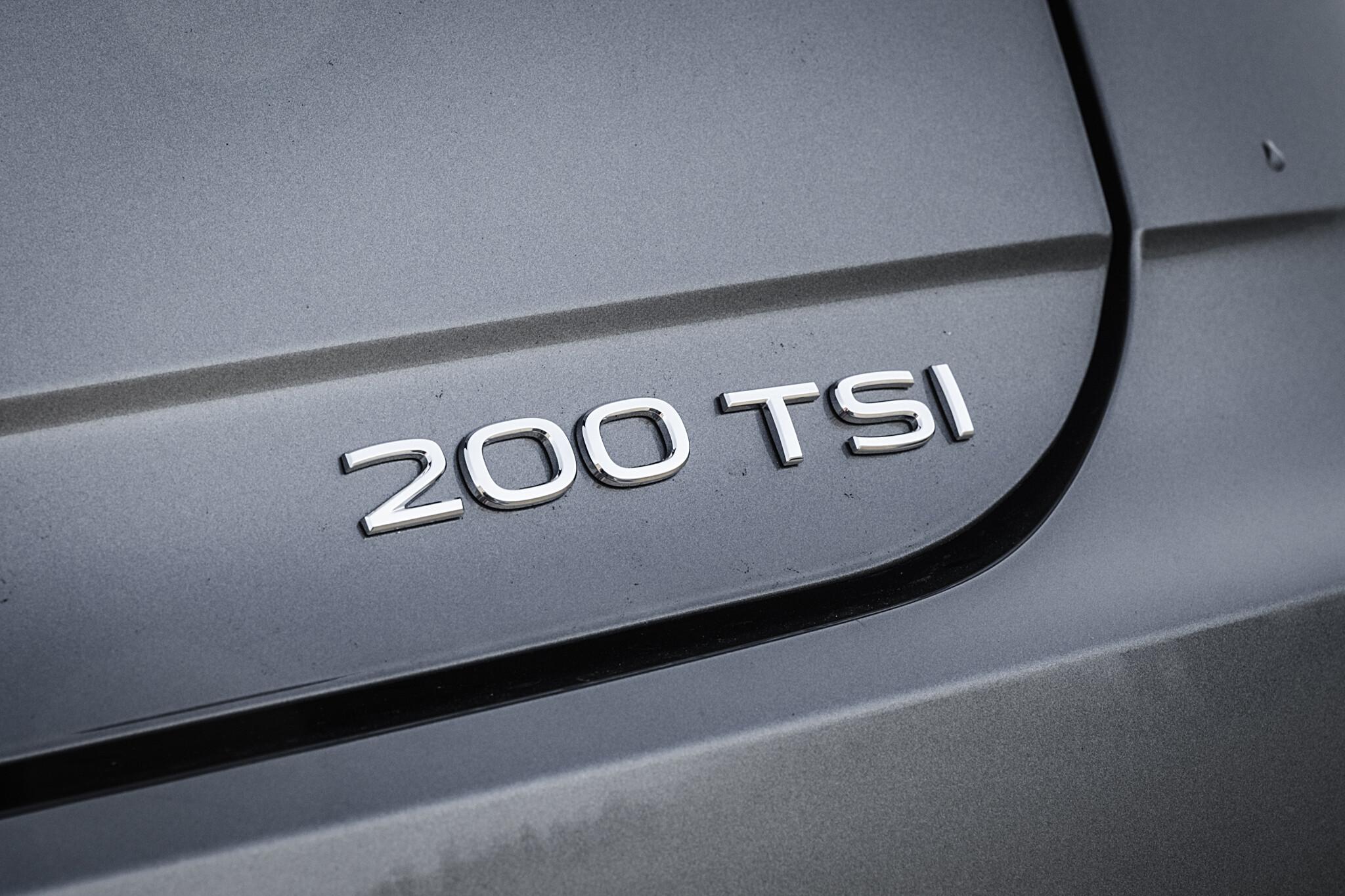 Foto de Volkswagen Nivus Comfortline (17/17)