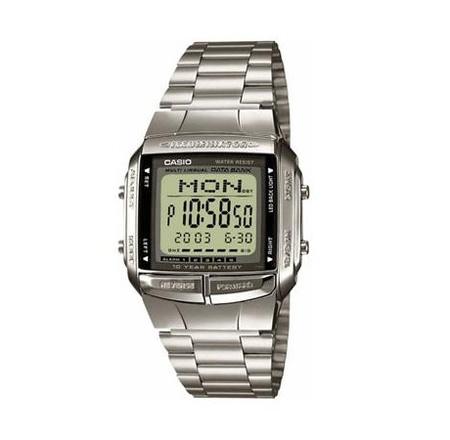 Descuentos en relojes en De tiendas por El Mundo