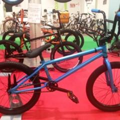 Foto 16 de 31 de la galería festibike-2013-bicicletas en Vitónica