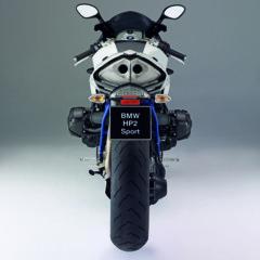 Foto 8 de 47 de la galería imagenes-oficiales-bmw-hp2-sport en Motorpasion Moto