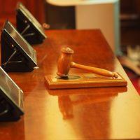El fallo de juicio de La Manada: esto es lo que puede pasar (y no se acaba aquí)