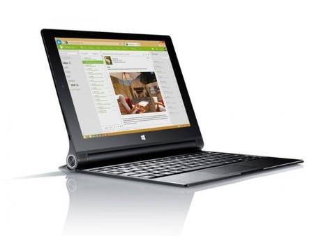 650 1000 Yoga Tablet 10