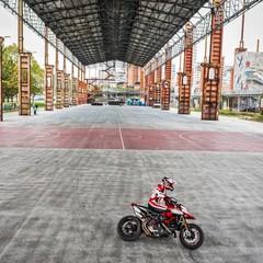 Foto 32 de 76 de la galería ducati-hypermotard-950-2019 en Motorpasion Moto