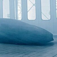 Lamborghini Countach 2022: la leyenda regresará, aunque como un homenaje a su historia