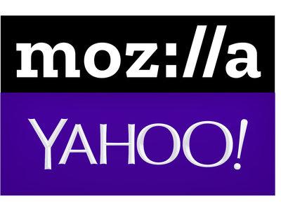 Yahoo demanda a Mozilla y Mozilla demanda a Yahoo: la batalla legal por el cambio de buscador en Firefox