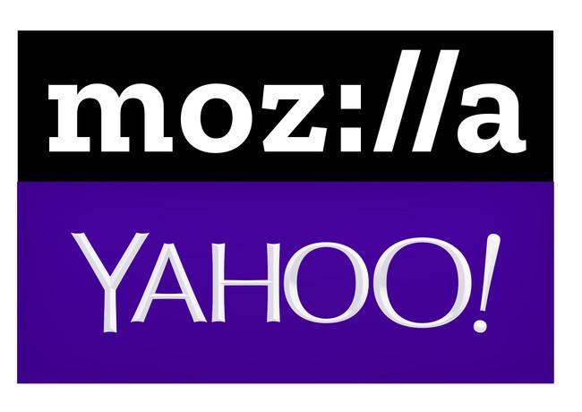 Mozilla 12jan 1500px Logo Copy