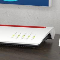 AVM pone a la venta su nuevo FRITZ! Mesh Set, un kit de dos elementos para montar una red WiFi en malla sin complicaciones