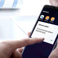 Samsung S9 Enterprise Edition: la versión para empresas con más seguridad y soporte llega a España