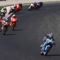 """Dorna pone fin a los """"chuparuedas"""" en el Campeonato del Mundo de MotoGP"""