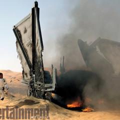 Foto 6 de 11 de la galería star-wars-vii-el-despertar-de-la-fuerza-nuevas-fotos-oficiales en Espinof