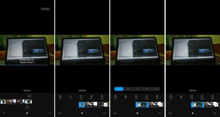 Miui 11 Gallery Video Editor 2