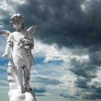 Al fin descansa en paz: muere Andrea, la niña de 12 años para la que sus padres pidieron una muerte digna