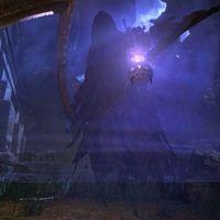 Dragon's Dogma afina su lanzamiento europeo en PS4 y Xbox One con un tráiler potente