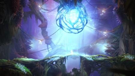 Ori and the Blind Forest también nos conquista con su música