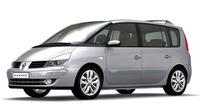 Renault Espace, ¿realmente es tan seguro como nos lo venden?