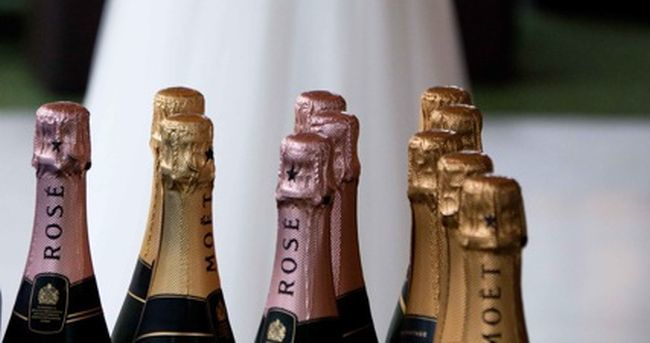 moet&Chandon-botellas.j