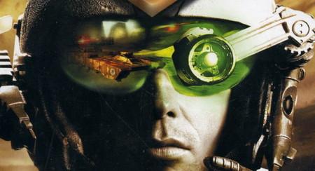 Tiberian Sun se colará en el fantástico Renegade X, el FPS gratis de Command & Conquer, este otoño