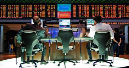 El inversor irracional frente al inversor racional