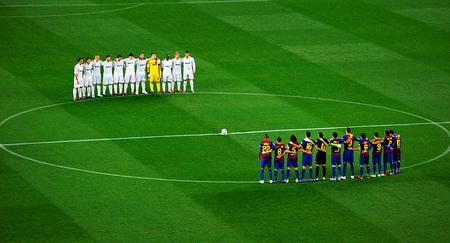 """¿Estamos ante el fin de la """"burbuja"""" del fútbol?"""