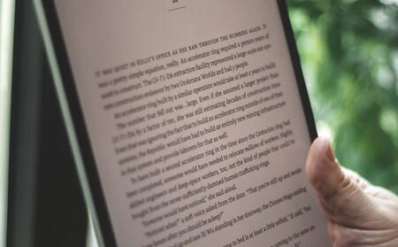 Cinco aplicaciones para leer libros en el iPhone y el iPad