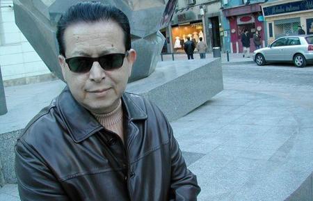 José María Latorre nos ha dejado