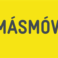 """MásMóvil lanza """"Mi Fijo"""", una tarifa sin Internet y con llamadas ilimitadas a fijos y móviles"""