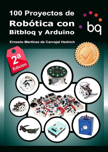 Arduino Bq