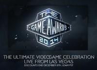 Los nominados de The Game Awards 2014 no se pierden las rebajas de Steam