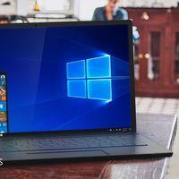 Microsoft tiene su propia solución contra el ransomware y se llama Windows 10 S