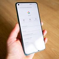 La app de Google está fallando a nivel mundial: cuáles son las posibles causas y cómo solucionarlo