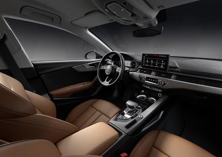 Audi A5 Sportback 2020 015