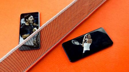 Elephone U Pro, análisis: un prometedor súper gama media con un diseño que homenajea a Samsung