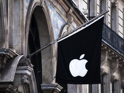 Apple podría enfrentarse a una millonaria deuda por eludir impuestos en Europa