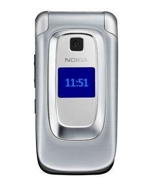 Nuevo Nokia 6085
