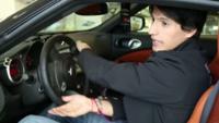 Los 9 consejos de manejo de Ricardo Sánchez, campeón del Nissan GT Academy