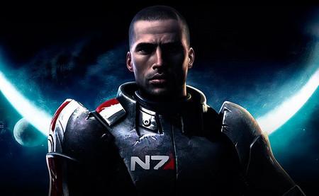 'Mass Effect 4' y 'Dragon Age III' compartiendo mecánicas y a lo loco